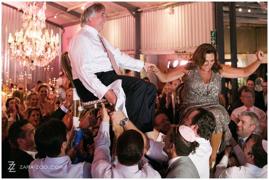 Casey_Neistat_Wedding-085