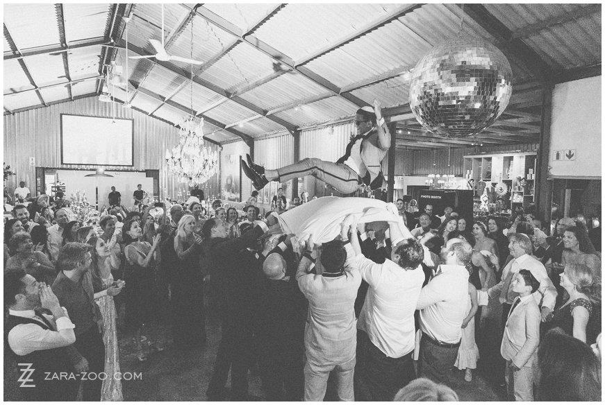 Casey_Neistat_Wedding-086
