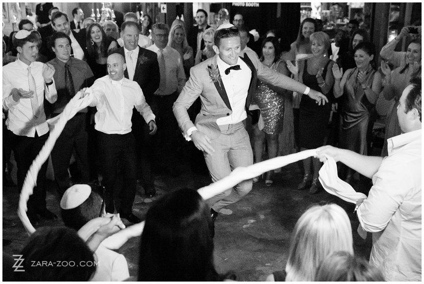 Casey_Neistat_Wedding-087
