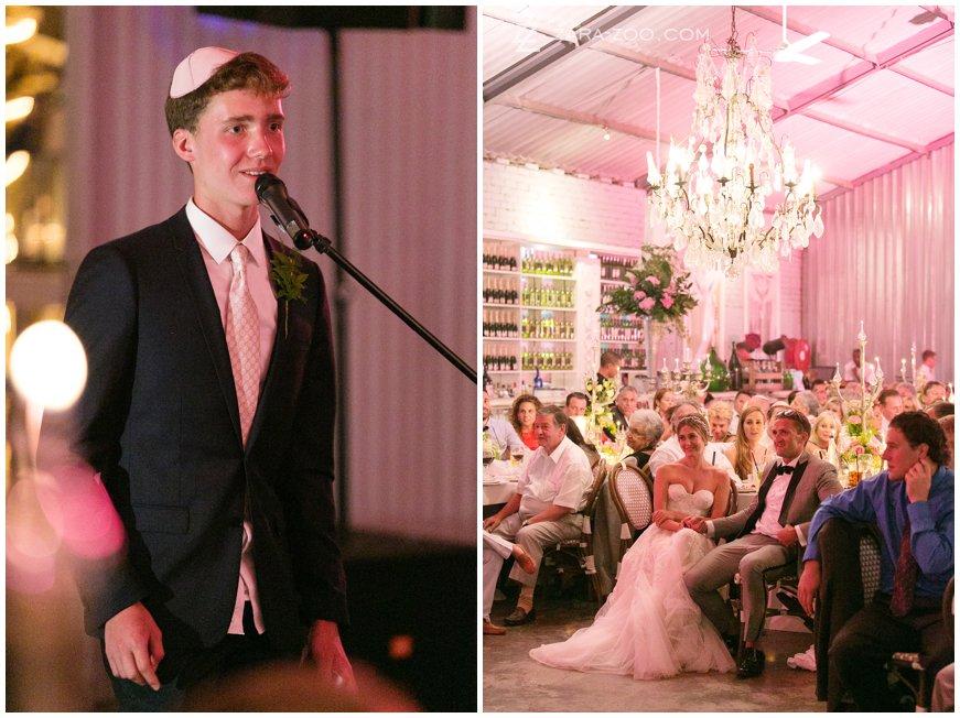 Casey_Neistat_Wedding-090