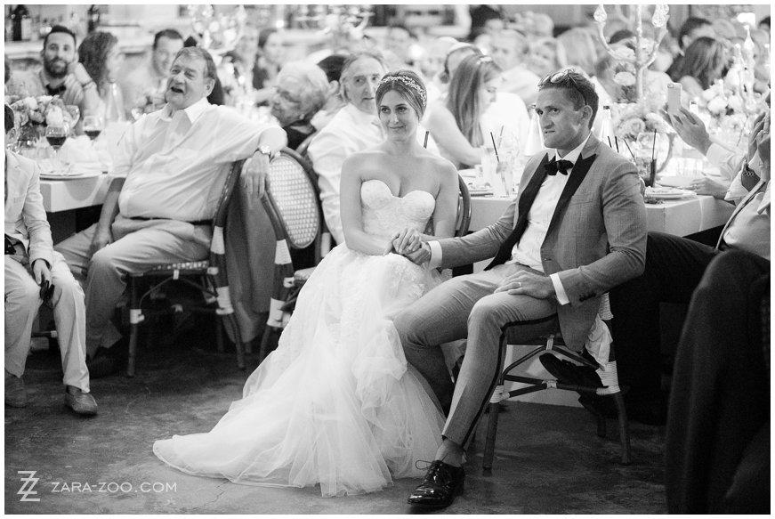 Casey_Neistat_Wedding-091