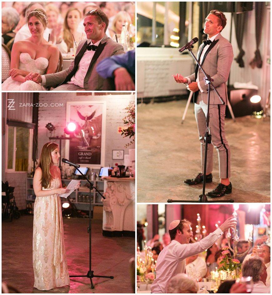 Casey_Neistat_Wedding-093