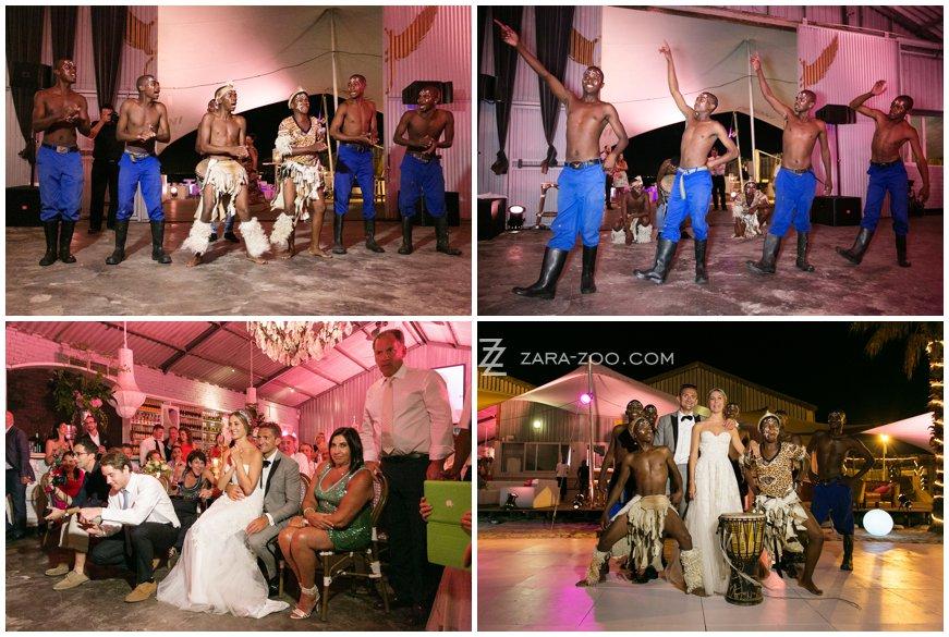 Casey_Neistat_Wedding-100