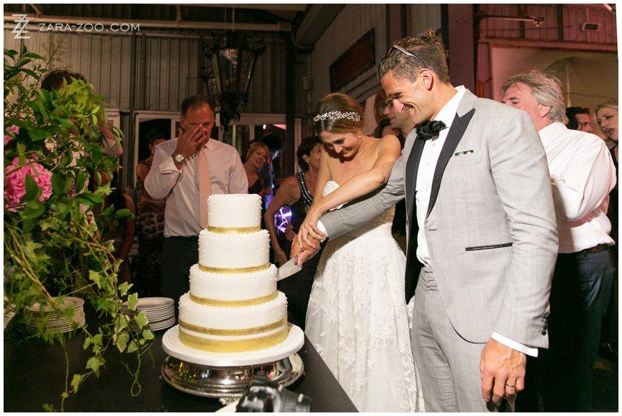 Casey_Neistat_Wedding-101