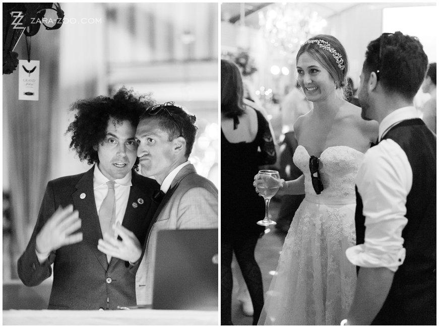 Casey_Neistat_Wedding-102