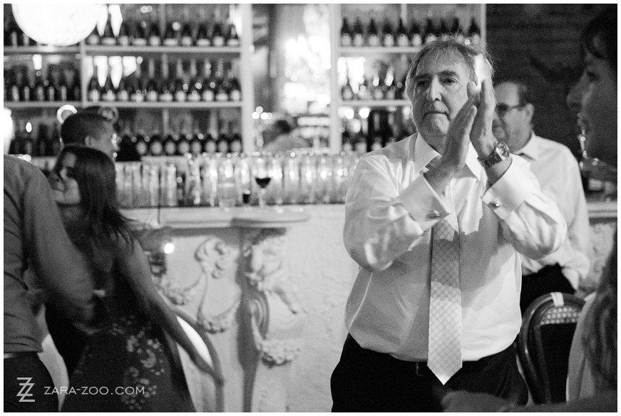 Casey_Neistat_Wedding-106