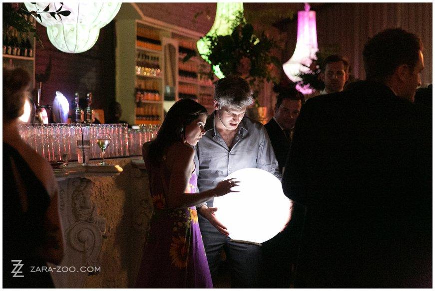 Casey_Neistat_Wedding-109