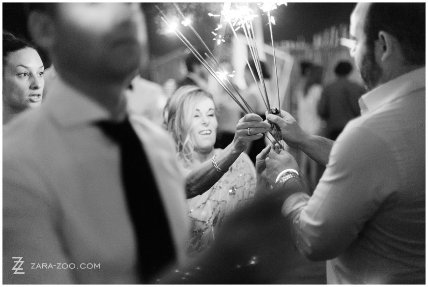 Casey_Neistat_Wedding-110