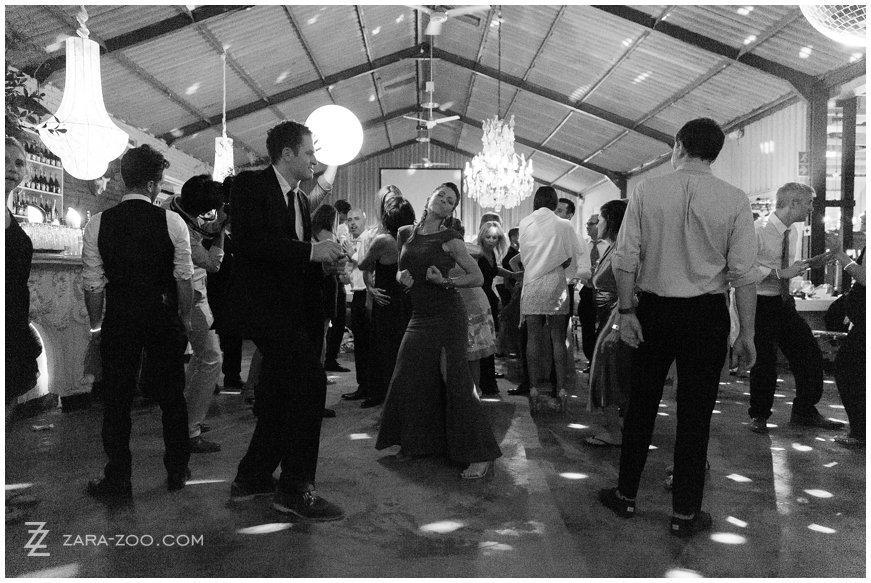 Casey_Neistat_Wedding-111