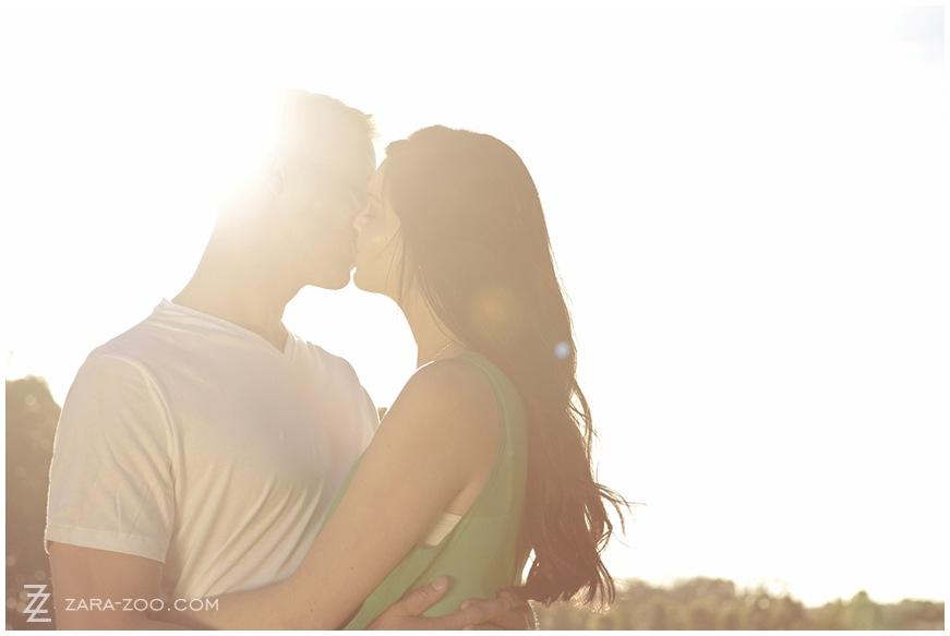 Couple Shoot at Strand 012