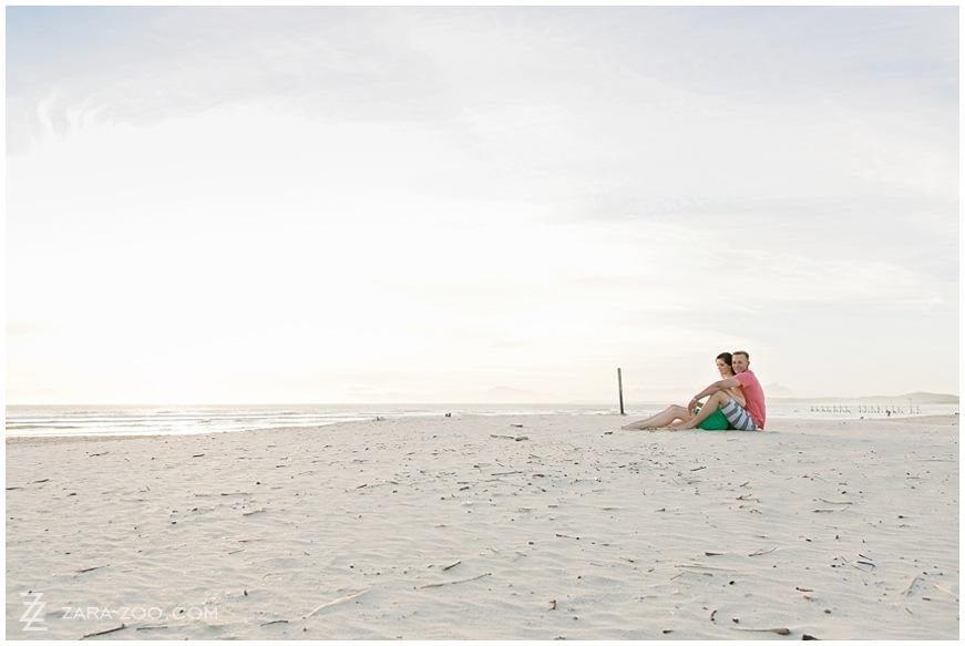 Couple Shoot at Strand 028