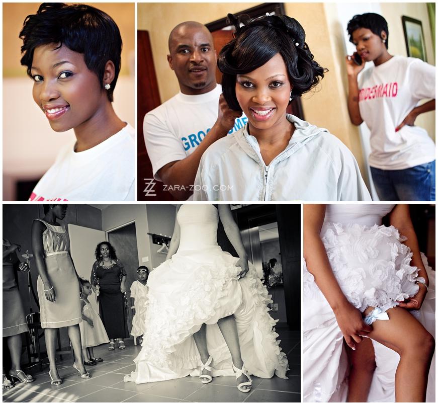 Durban_Wedding_KZN_004