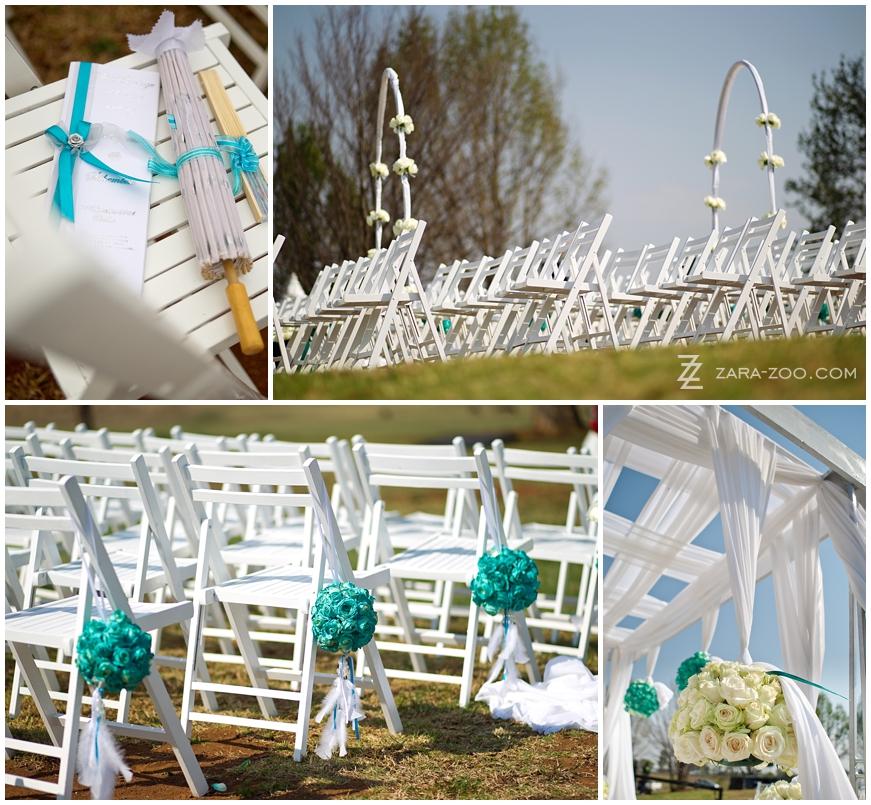 Durban_Wedding_KZN_008