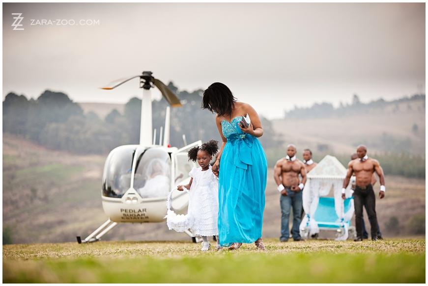 Durban_Wedding_KZN_010