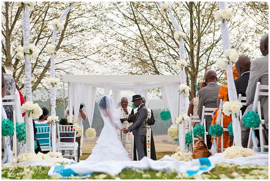 Durban_Wedding_KZN_014