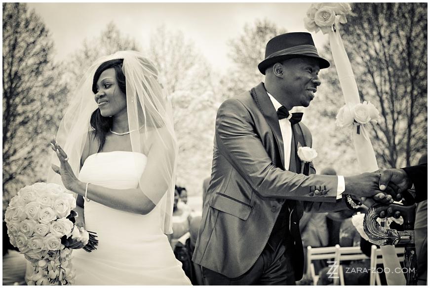 Durban_Wedding_KZN_017
