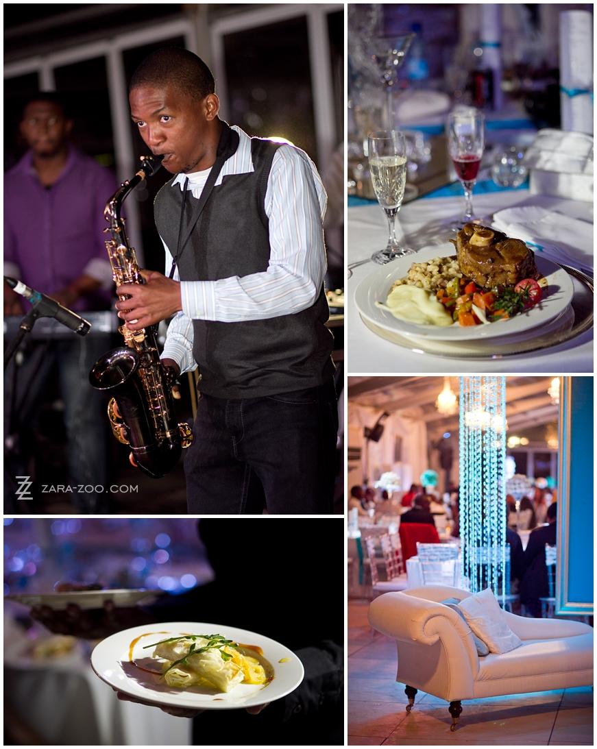 Durban_Wedding_KZN_023