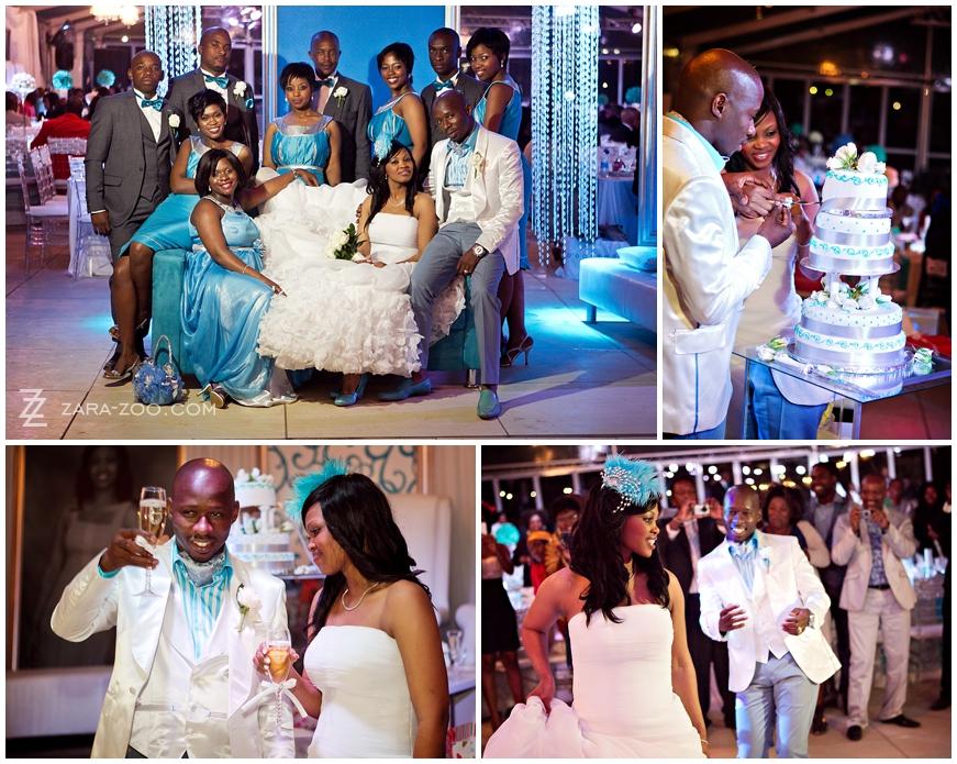 Durban_Wedding_KZN_024