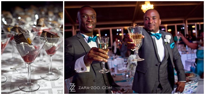 Durban_Wedding_KZN_025