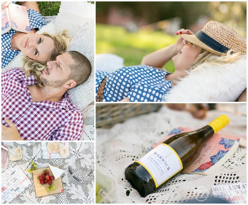 Engagement Photoshoot 017