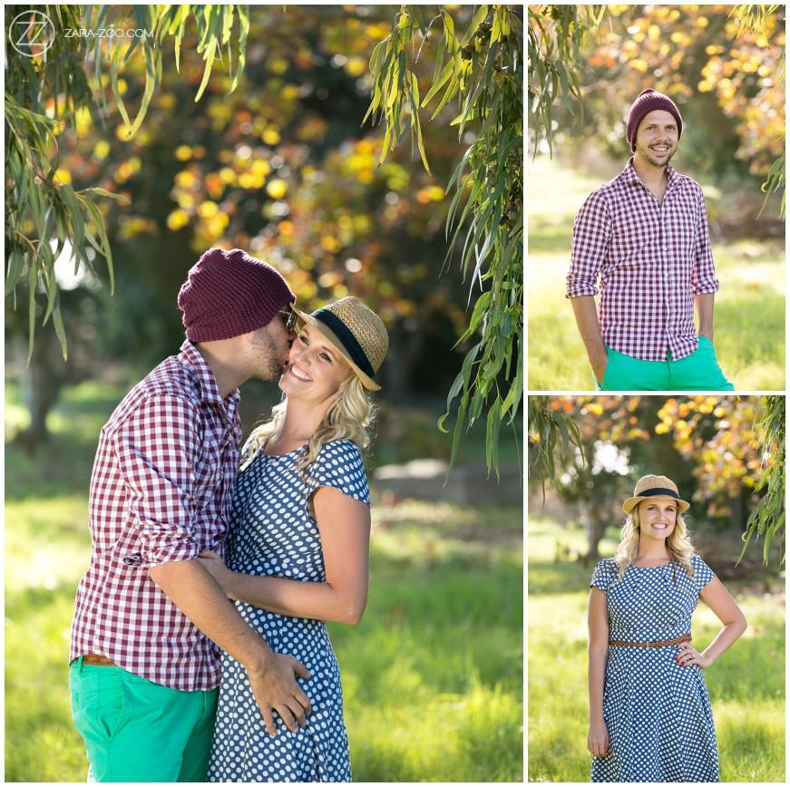 Engagement Photoshoot 018
