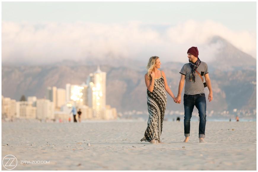 Engagement Photoshoot 025