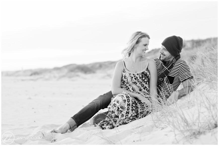 Engagement Photoshoot 026