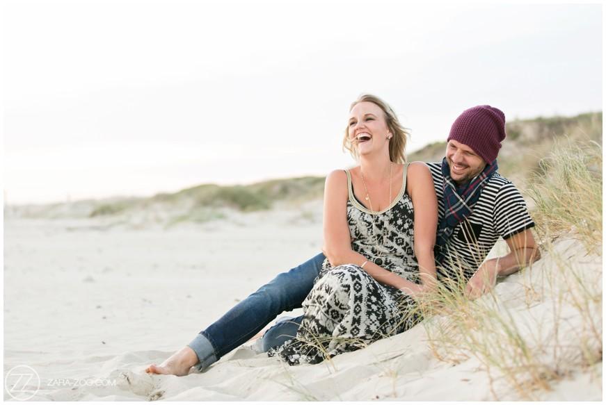 Engagement Photoshoot 027