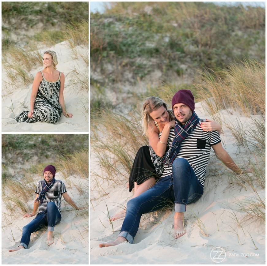 Engagement Photoshoot 029