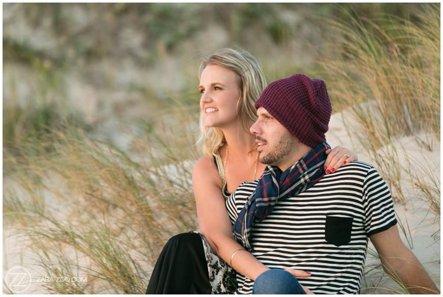 Engagement Photoshoot 030