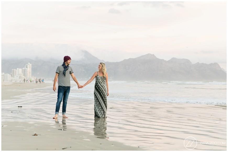 Engagement Photoshoot 031