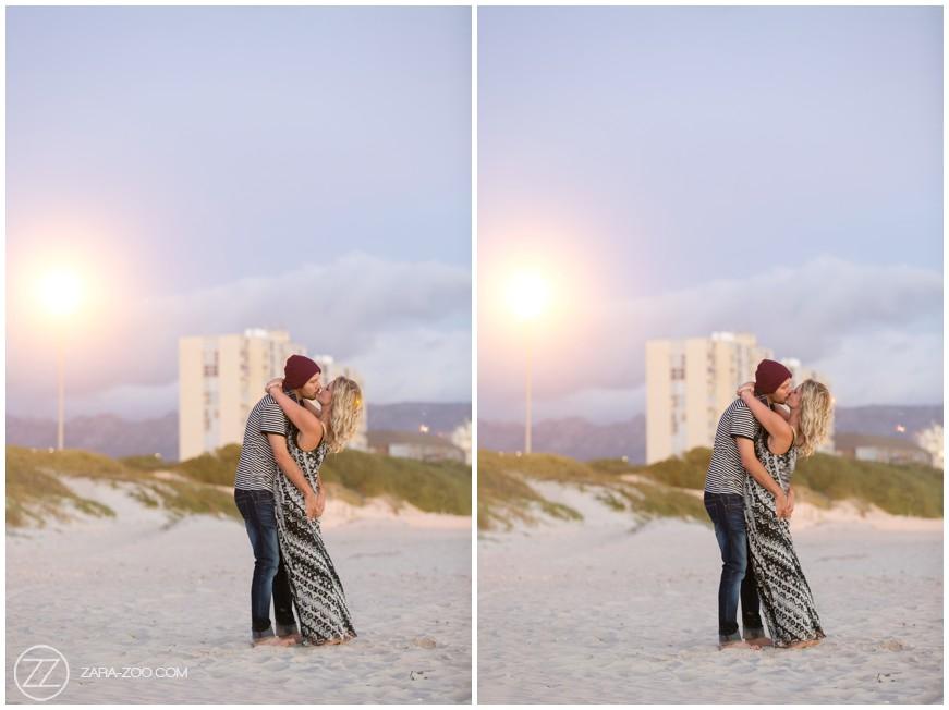 Engagement Photoshoot 036