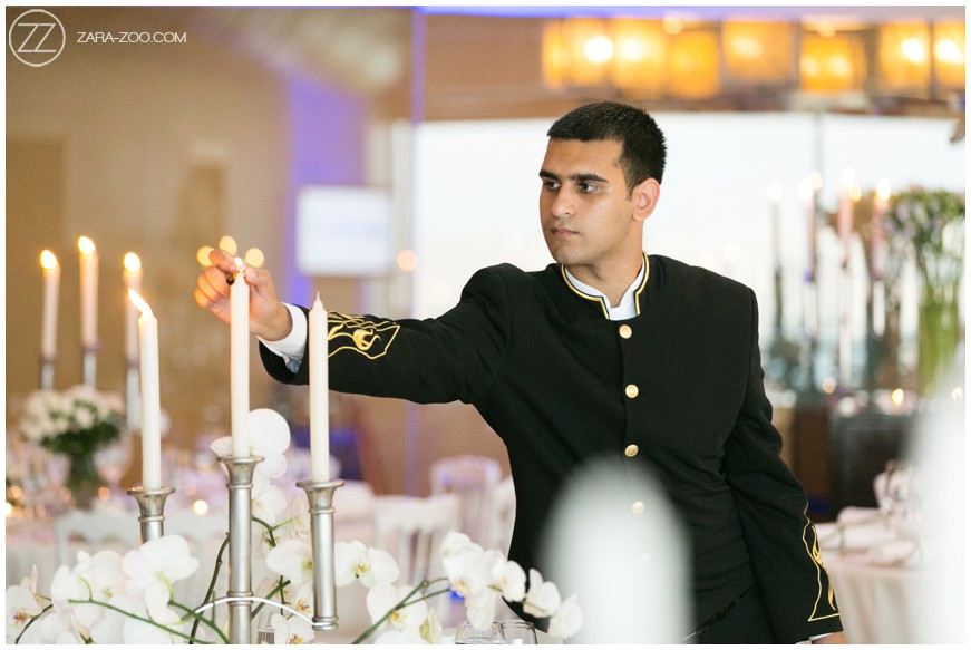Event Photography in Istanbul