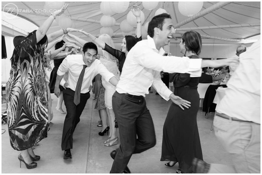 Wedding at Vrede en Lust Franschhoek
