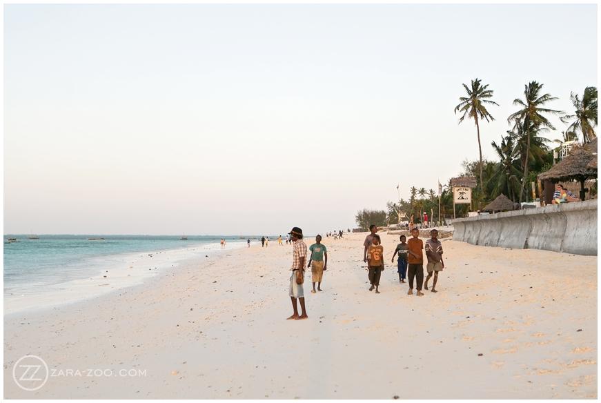 Honeymoon-in-Zanzibar_001