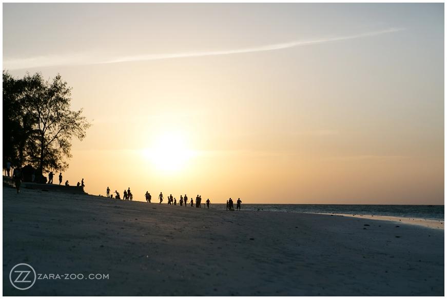 Honeymoon-in-Zanzibar_002