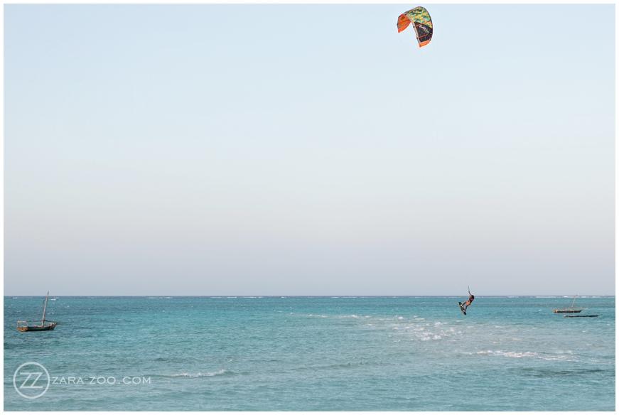 Honeymoon-in-Zanzibar_003