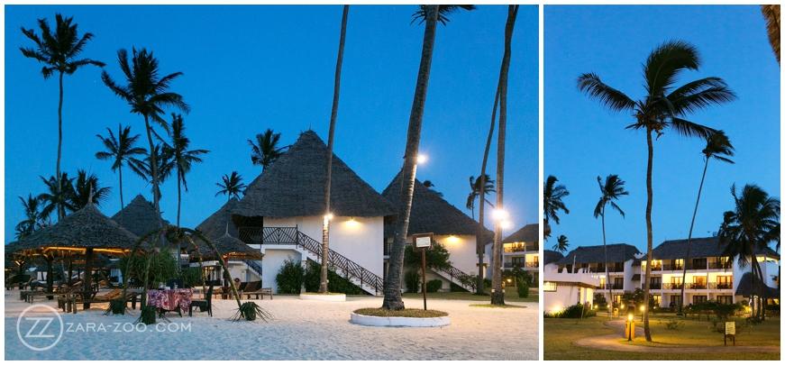 Honeymoon-in-Zanzibar_007
