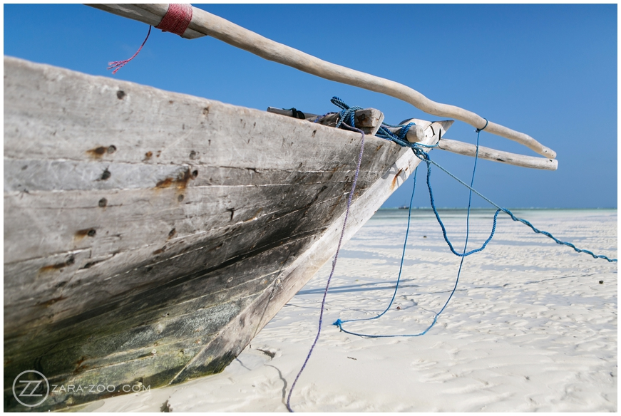 Honeymoon-in-Zanzibar_011