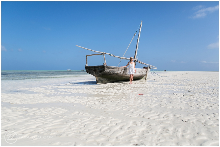 Honeymoon-in-Zanzibar_012