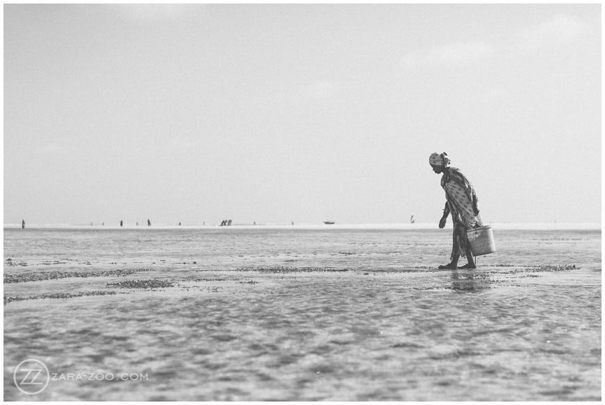 Honeymoon-in-Zanzibar_014