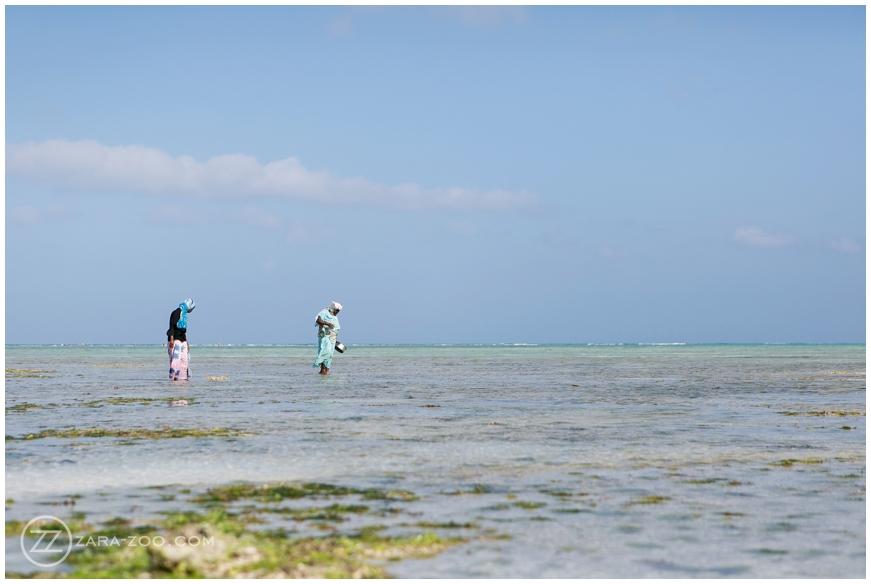 Honeymoon-in-Zanzibar_016
