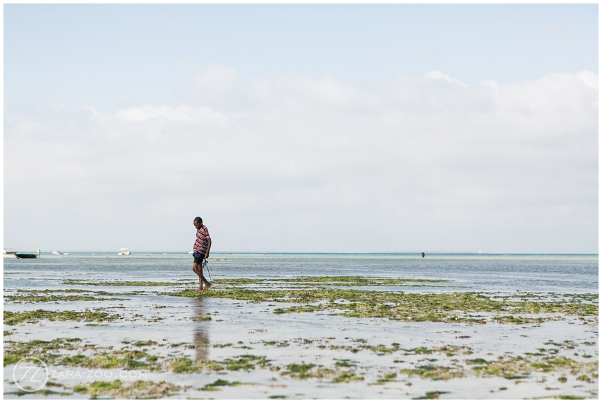 Honeymoon-in-Zanzibar_017