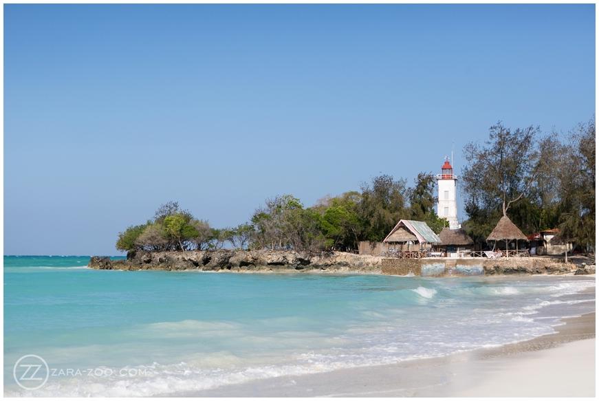 Honeymoon-in-Zanzibar_025