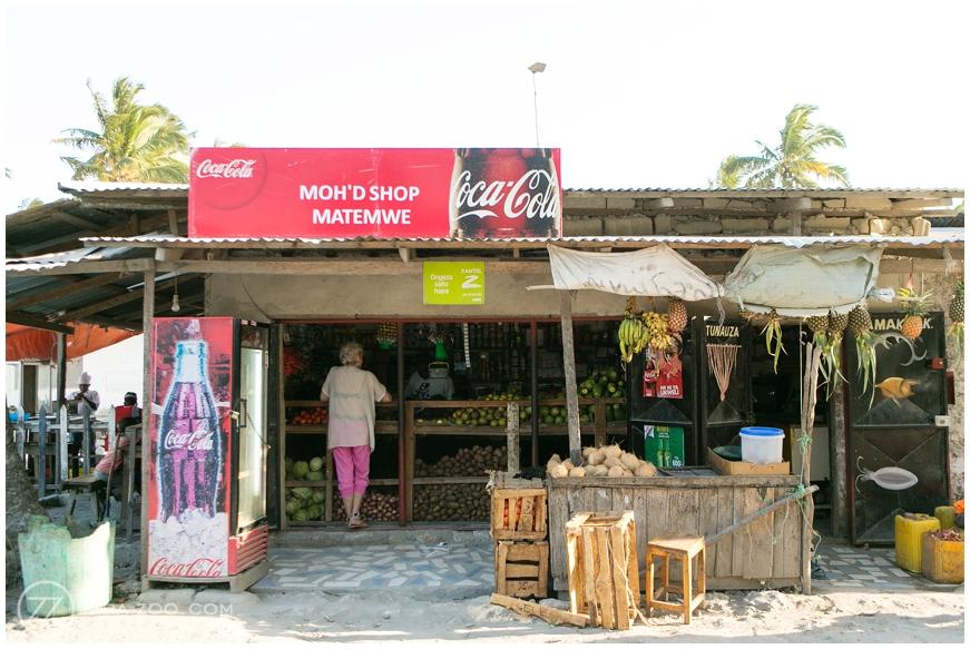 Honeymoon-in-Zanzibar_034
