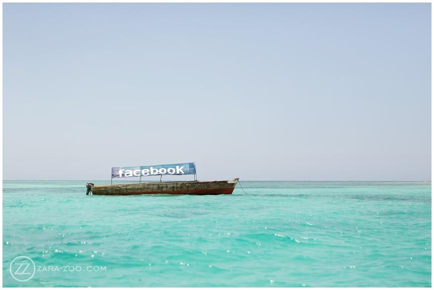 Honeymoon-in-Zanzibar_051