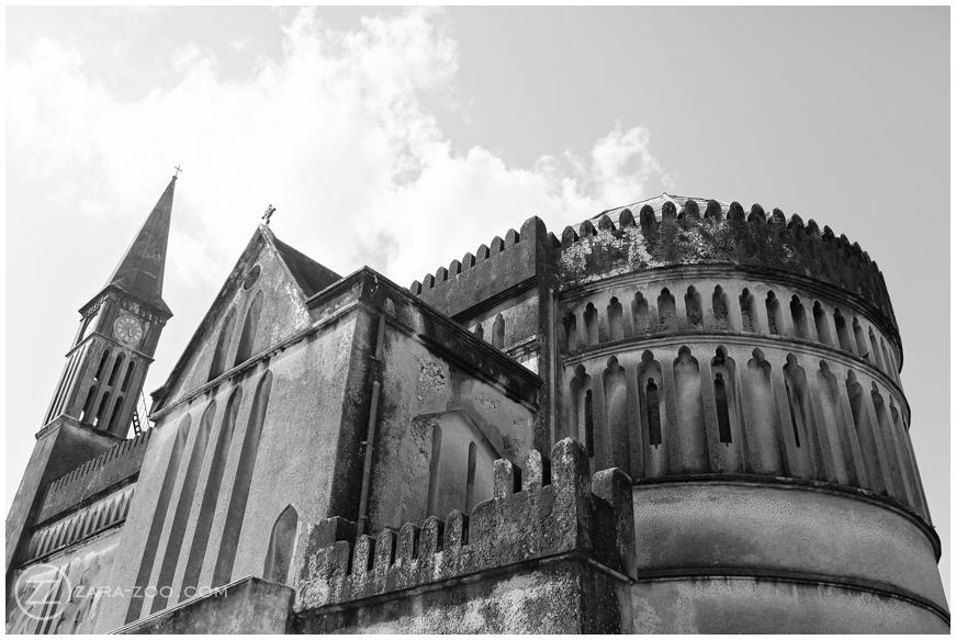 Honeymoon-in-Zanzibar_058