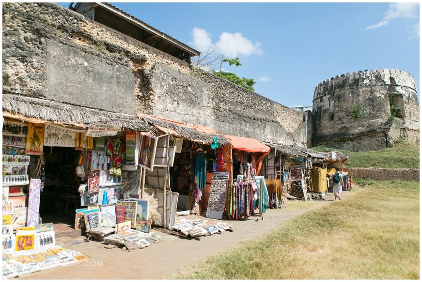 Honeymoon-in-Zanzibar_061