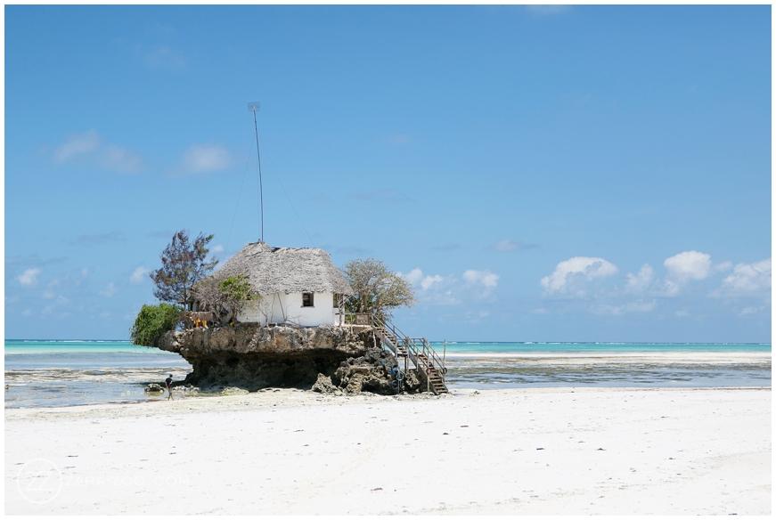 Honeymoon-in-Zanzibar_064