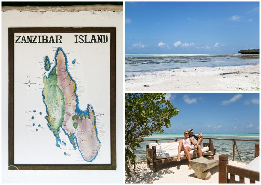 Honeymoon-in-Zanzibar_069